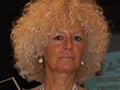 Laura-Rizzi
