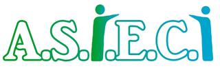 Logo-ASIECI320