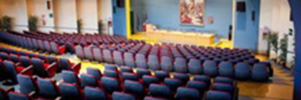 Seminario – Comunicazione Ipnotica