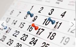 calendario250