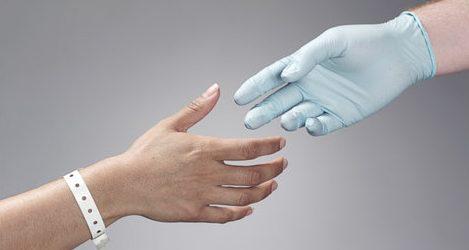 Comunicazione Ipnotica con i pazienti in dialisi