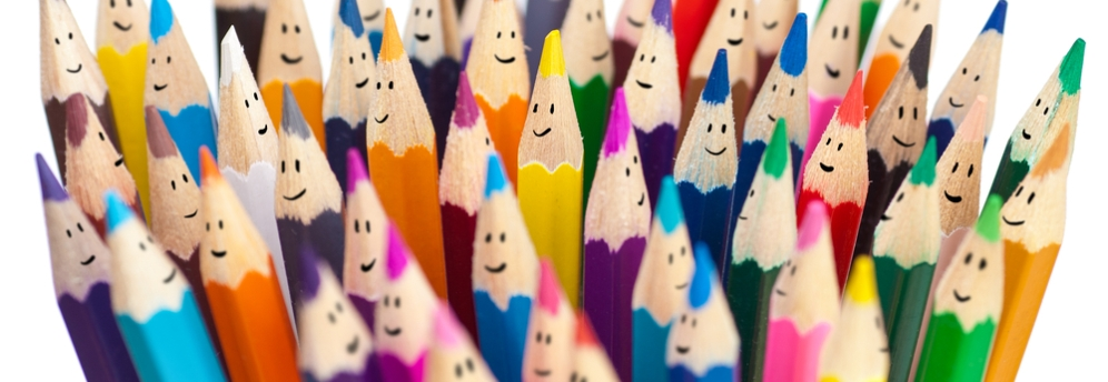 Corso 28 Ottobre: psicologia di piccolo gruppo