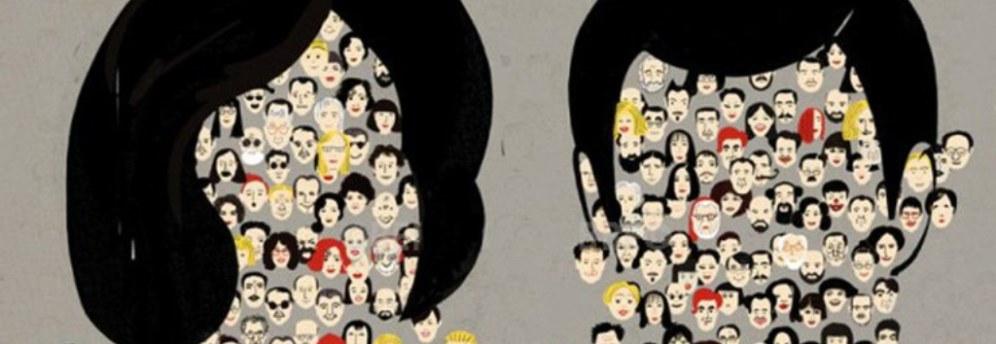 ISCRIZIONI COMPLETE – Corso Internal Family System l'ipnosi nel riconoscimento delle parti