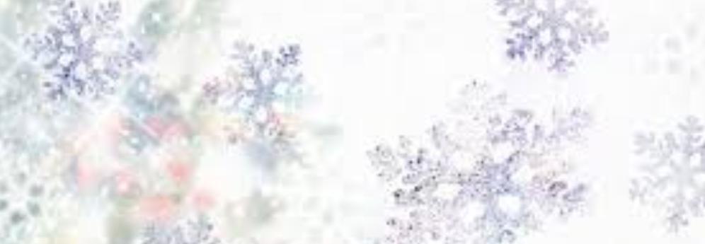Materiale didattico – Corso modello ARE di Erickson
