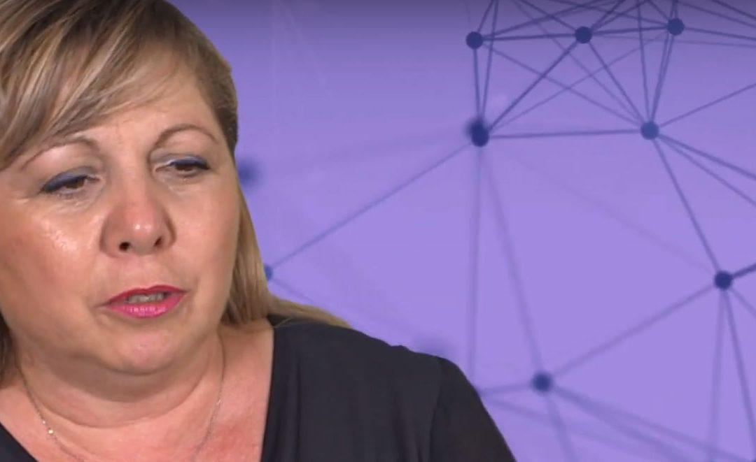Ipnosi: il paziente è protagonista – Milena MURO